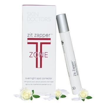 Kem trị mụn Skin Doctors Zit Zapper