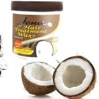 Kem ủ tóc dầu dừa Jena Hair Treatment Wax
