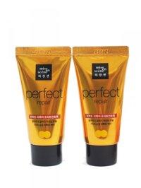 Kem ủ tóc Mise Perfect Repair 30ml