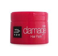Kem ủ tóc Miseen Damage Care Hair Pack 150ml
