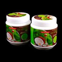 Kem ủ tóc tinh dầu dừa Thái Lan CareBeau - 500ml