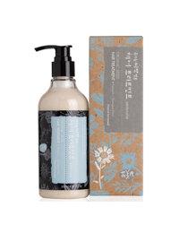 Kem ủ tóc Whamisa Organic Seeds Hair Treatment
