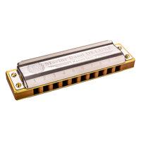 Kèn Harmonica Diatonic Hohner M200505