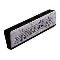 Kèn Harmonica Hohner Speedy Display PL91190