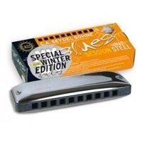 Kèn harmonica Seydel 10301CW