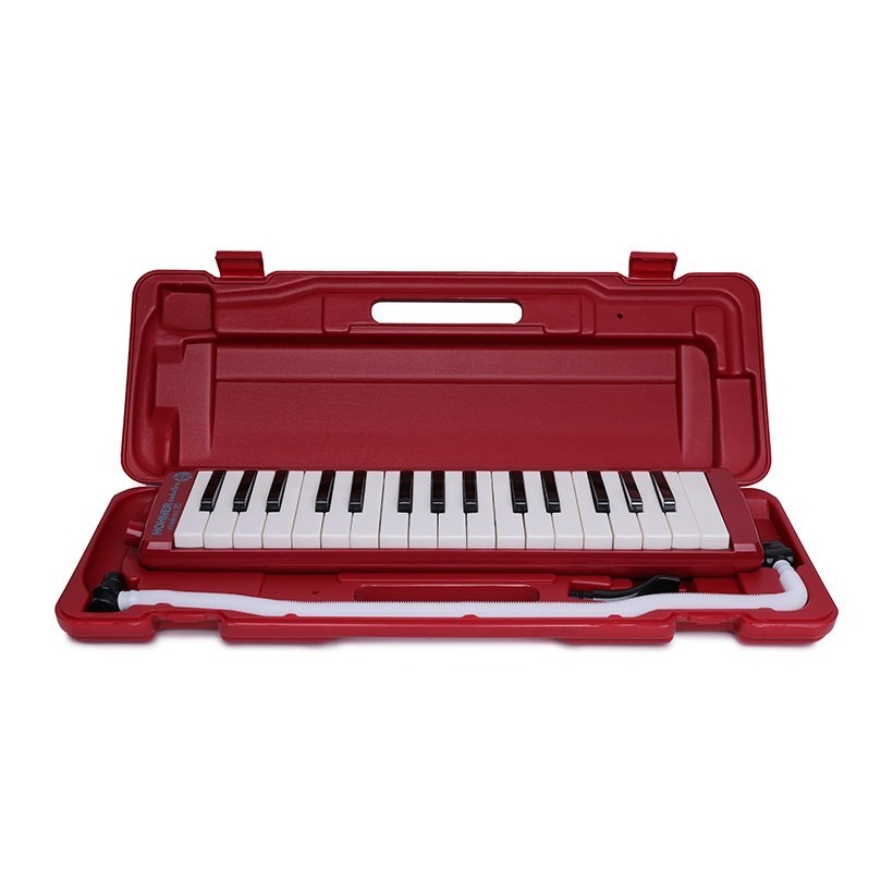 Kèn Melodica Hohner Student C94324