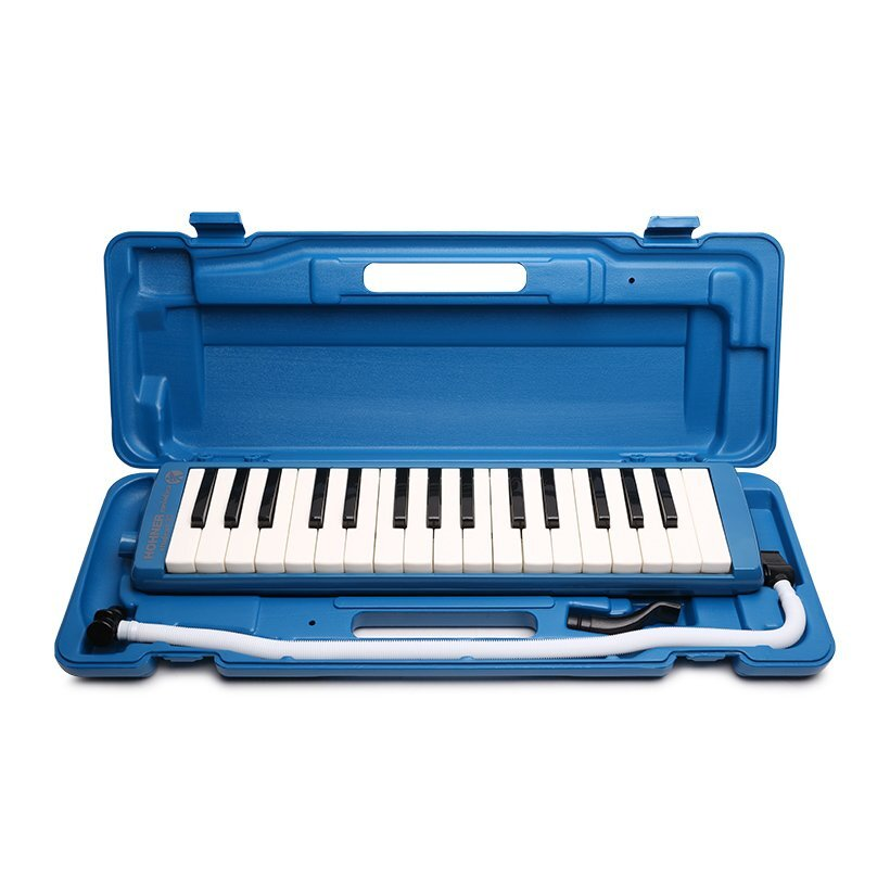 Kèn melodica Hohner Student C94325