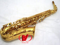 Kèn Saxophone Alto Yamaha YAS-280