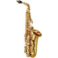 Kèn Saxophone Alto YAS-480