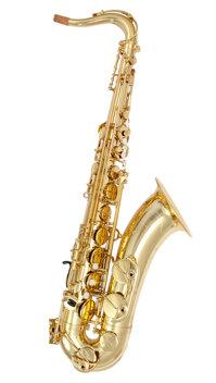Kèn Saxophone Teno Yamaha YTS-62