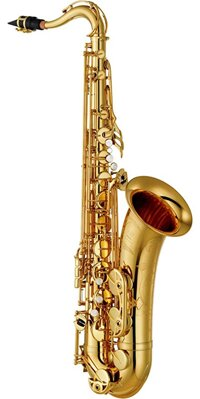 Kèn Saxophone Tenor Yamaha YTS-480