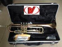 Kèn Trumpet Victoria USA VTR-568EX