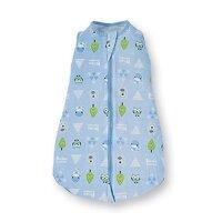Kén ủ và túi ngủ cho bé KuKu KU2526