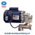 Máy bơm dầu GPI L-5116 230V