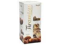 Kẹo Beryl's Tiramisu Sôcôla sữa nhân hạnh nhân – hộp trắng 200g