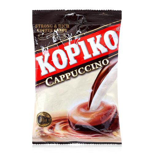 Kẹo cà phê Coffeeshot Kopiko gói 150g