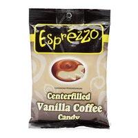 Kẹo cà phê Esprezzo Vani gói 150gr