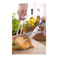 Kéo cắt gà, cá Ikea PRESTERA Fish/poultry shears