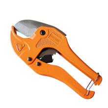 Kéo cắt ống nhựa PVC Century ANT-PC-301E