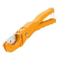 Kéo cắt ống Tolsen 33002