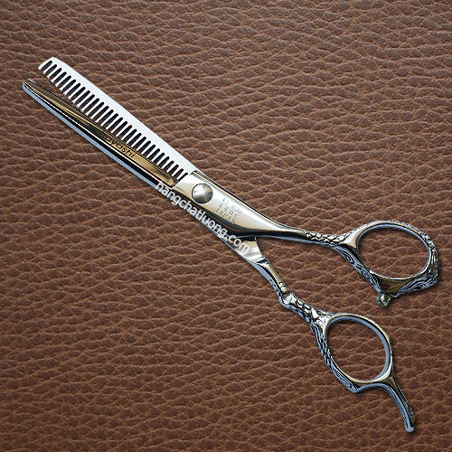 Kéo cắt tóc Hayashi Japan