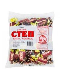 Kẹo Cten Nga 1kg