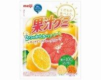 Kẹo dẻo Meiji