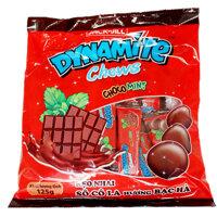 Kẹo Dynamite Chews 125g