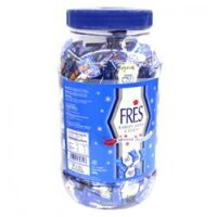 Kẹo Fres Mint Barley 600g