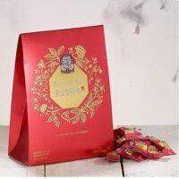 Kẹo hồng sâm KGC Cheong Kwan Jang KRG Candy (500g)