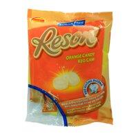 Kẹo không đường Resoni - 60g
