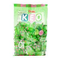 Kẹo Oishi Các Vị 90g