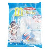 Kẹo sữa Milkita 90g