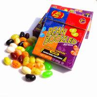 Kẹo thối Bean Boozled hộp nhỏ 45g