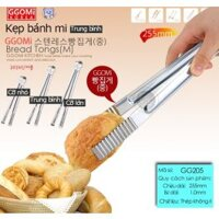 Kẹp bánh mì GGOMi GG205
