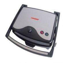 Kẹp nướng điện Tiross TS9651 (TS-9651) - 1600W