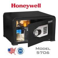 Két sắt an toàn Honeywell 5706
