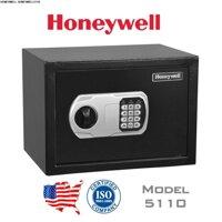 Két sắt an toàn Honeywell 5110