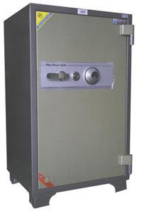 Két sắt Hanmi HD1000C (HD-1000C)