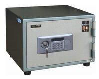 Két sắt Hòa Phát KS50N-DT (KS50DT)