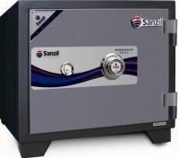Két sắt Sanzil SZ-300ALD