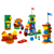 Ống trượt sáng tạo Lego Education 9076