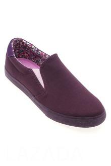 Giày lười nữ Aqua Sportswear A32-W1222