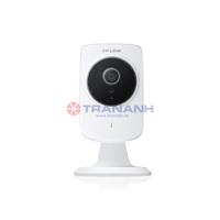 Camera TP-Link NC220 300Mbps - Ip, Wi-Fi