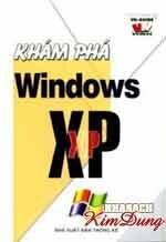 khám phá Windows XP
