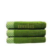 Khăn mặt Mollis FM1F