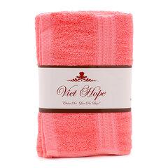 Khăn tắm cotton nhỏ Viet Hope VP-09 - 50 x 100 cm