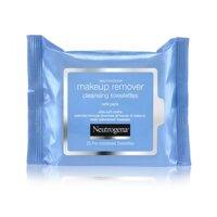Khăn ướt tẩy trang Neutrogena Makeup Remover Cleansing Towelettes
