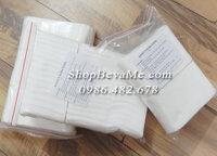 Khăn vải khô đa năng Likado túi 300g