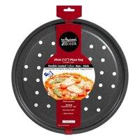 Khay nướng bánh Pizza Wham 50150